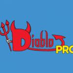 Diablo_Pro